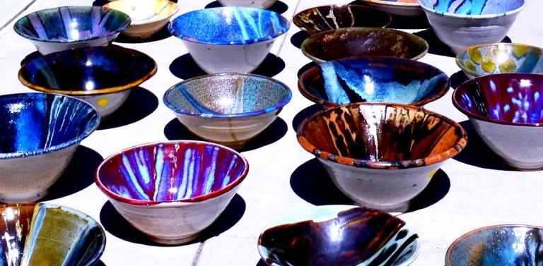 bowls - Copy