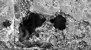 bullet holes - Copy