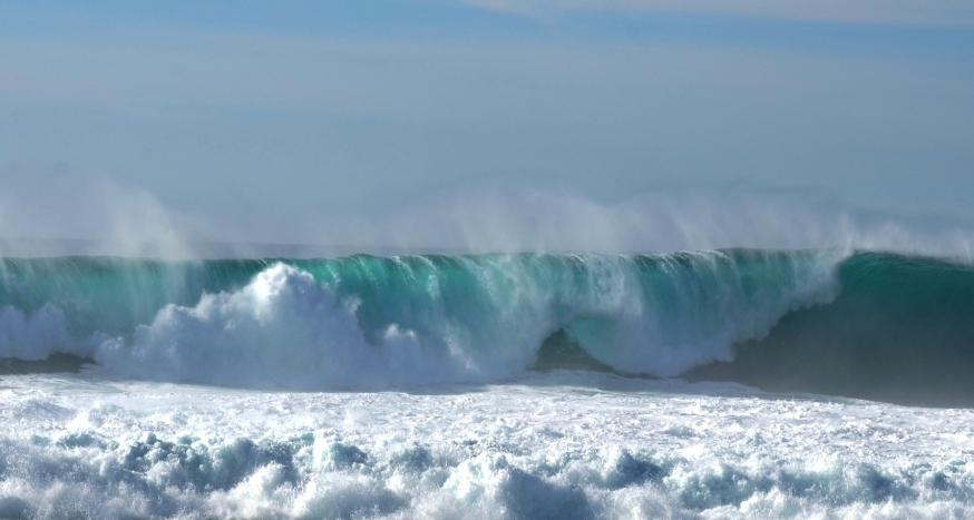 wave.1