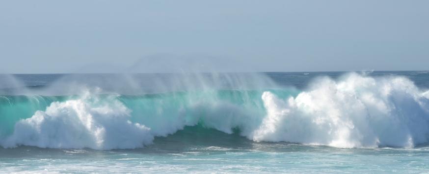 wave.2