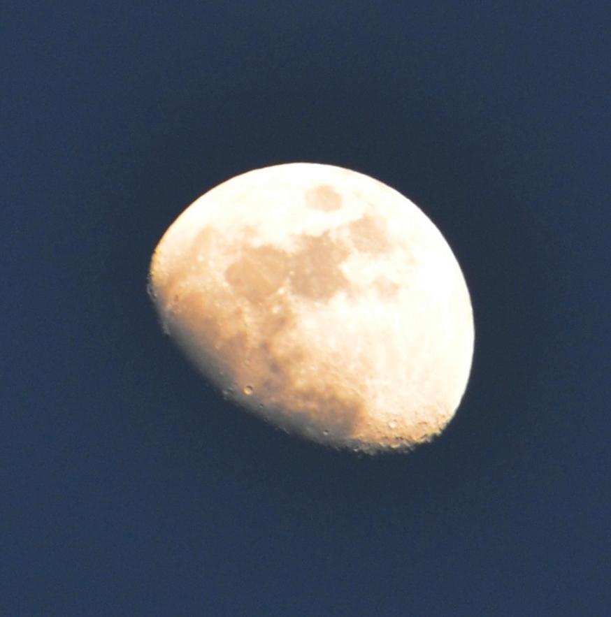 half moon - Copy