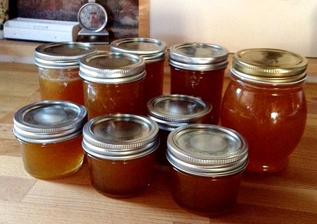 honey-jars-copy