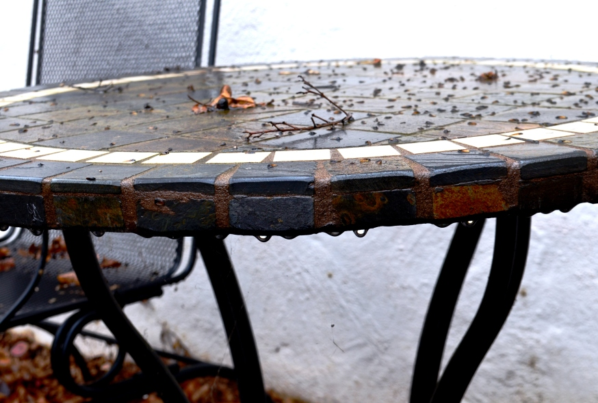winter-table