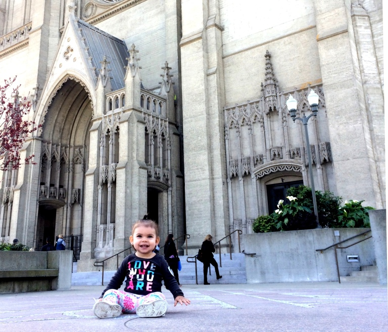 cora-at-grace-cathedral-copy