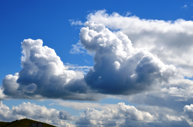 pacheco-clouds-1