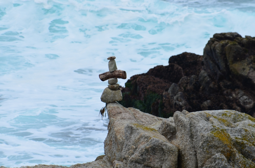 rock balancing1