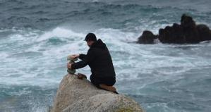 rock balancing2