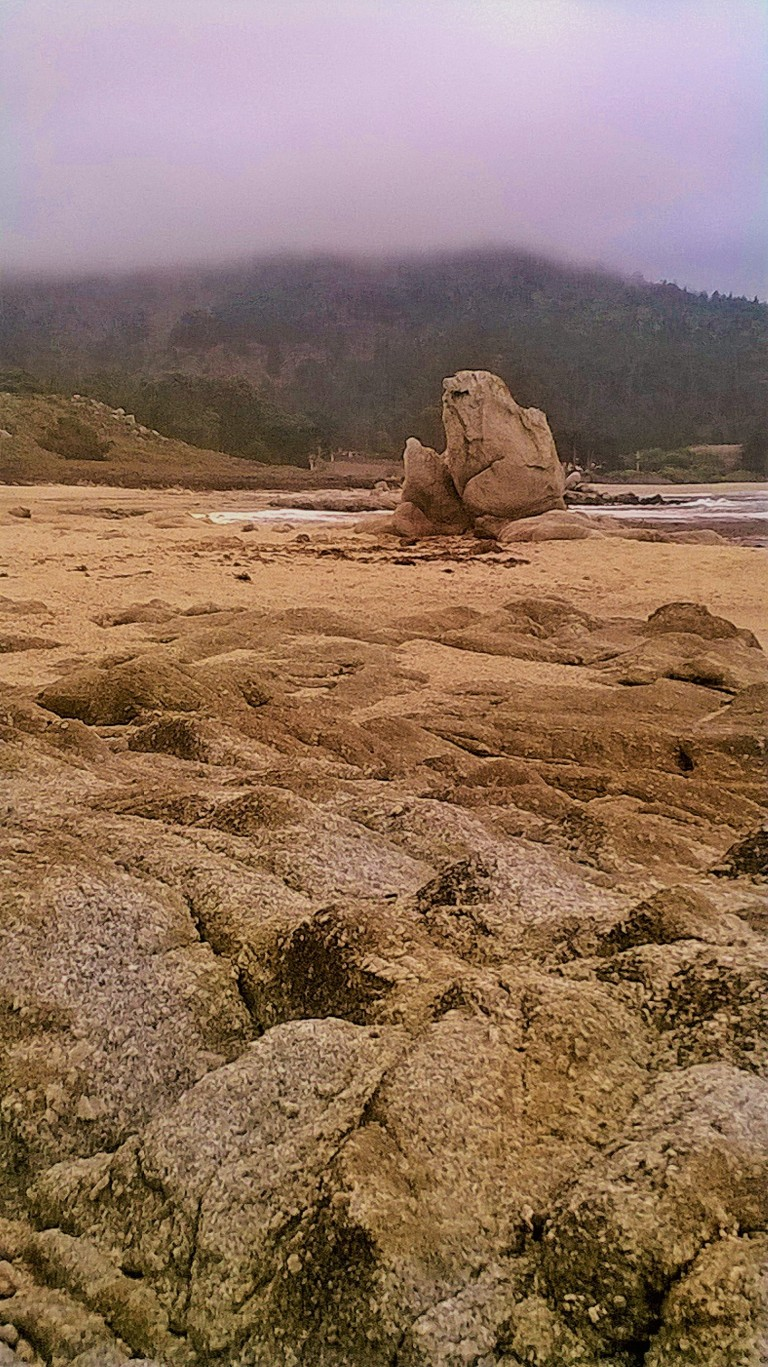 my favorite rock (2)
