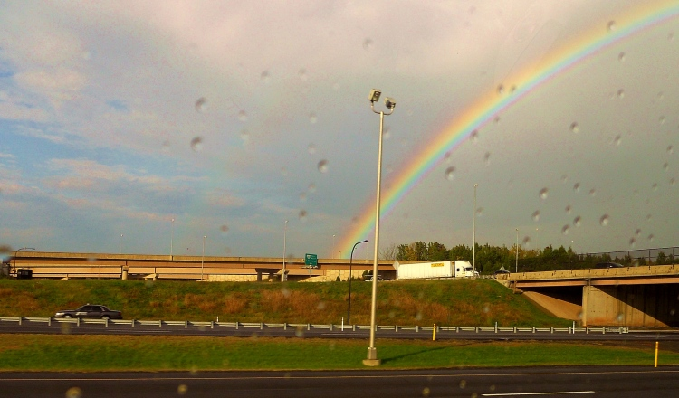 DC Rainbow - Copy.JPG