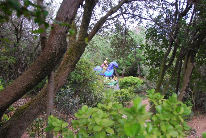 Tarot Gardens.jpg